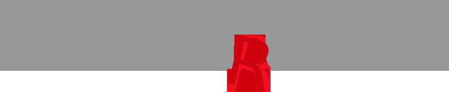 Logo WortaRtelier